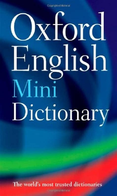 Download madura englishsinhala dictionary free