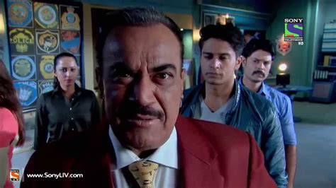Cid free download all indian tv shows - nationalrecruited ga