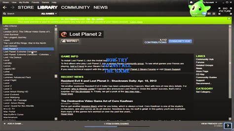 Steam backup pc gamer - nationalrecruited ga
