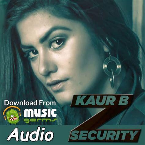 songs pk punjabi free download