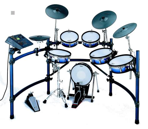 Vellore drums download free mp3 music download