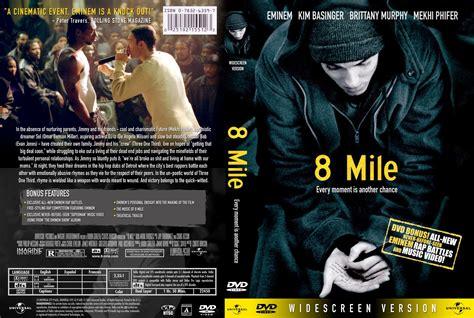 8 mile film free download